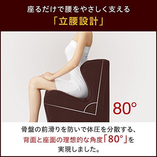 MTG(エムティージー)『StyleDr.CHAIRPlus』