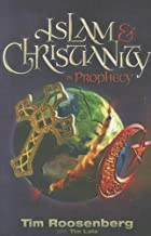 Best islam in bible prophecy Reviews