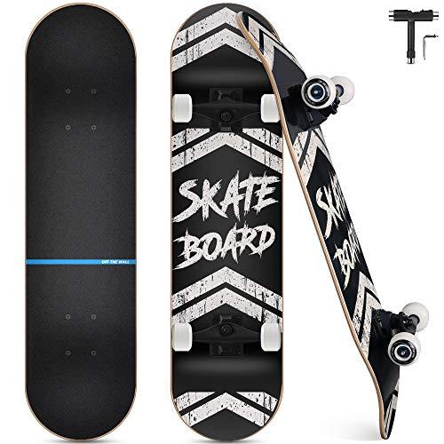 Funxim -  Skateboard,