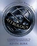 Astrology: Understanding the Birth Chart