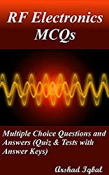 Control Systems FAQs - Control Systems MCQs & Quizzes