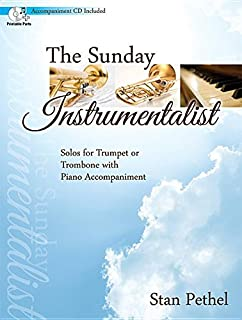 The Sunday Instrumentalist