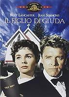 Il Figlio Di Giuda [Italian Edition]