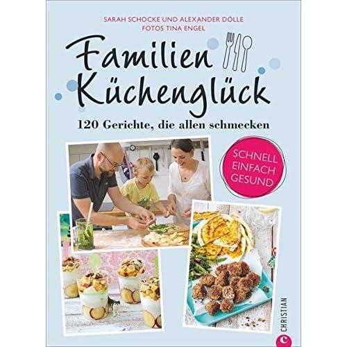 gesunde Vegetarische Küche Rezepte: Amazon.de