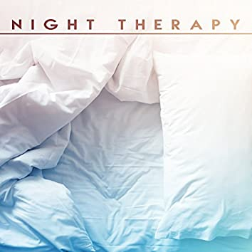 Night Therapy