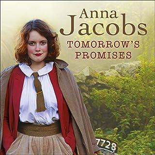 Tomorrow's Promises cover art