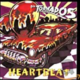 Heartbeat - ie Tornados