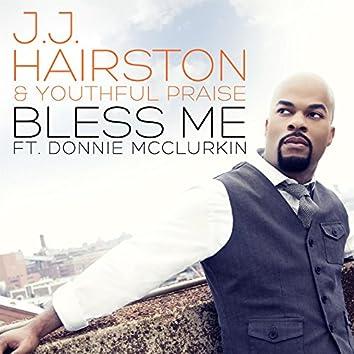 Bless Me - Single
