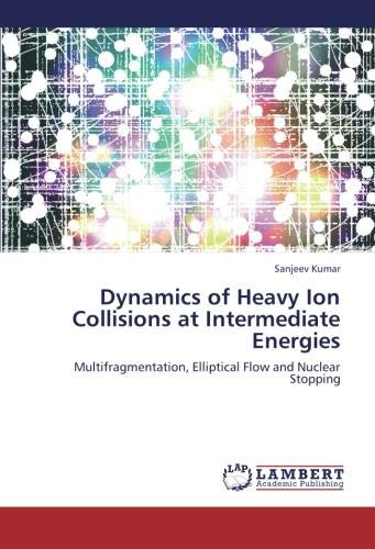Dynamics of Heavy Ion Collisions at  Intermediate Energies: Multifragmentation, Elliptical Flow and Nuclear Stopping