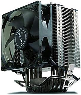 Antec Disipador de CPU A40 Pro