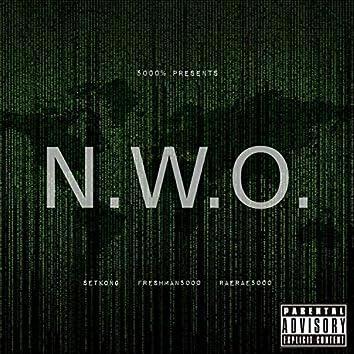 N.W.O.