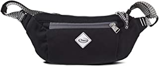 Best chaco fanny pack Reviews