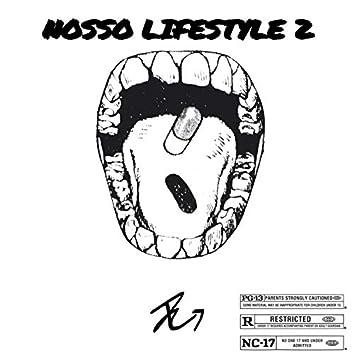 Nosso Lifestyle 2