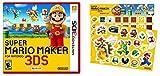 Mario Maker Magnets