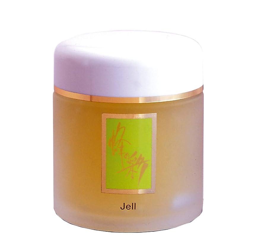 値する規制大破蜂の彩ジェル