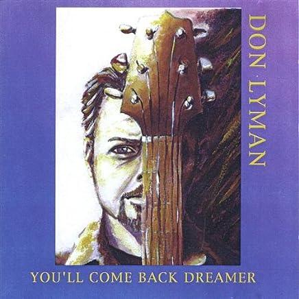 Amazon com: Will Lyman: Digital Music