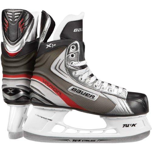 Bauer Eishockeyschuhe Vapor 1.0 46
