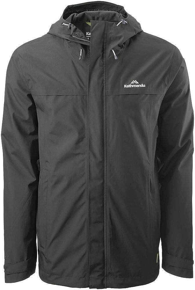 Regular discount Kathmandu Bealey Gore-TEX Men's Jacket - 2021 model
