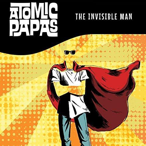 Atomic Papas