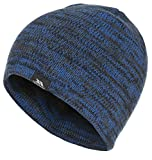 Trespass Aneth Gorro/Sombrero, Marl Azul, Unidad para Hombre