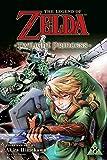 The Legend of Zelda: Twilight Princess, Vol. 8