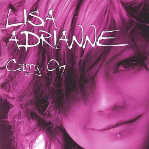 Lisa Adrianne