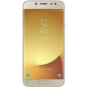 Samsung Galaxy J7 2017 - Smartphone Libre de 5.5