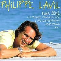 Best of Philippe Lavil