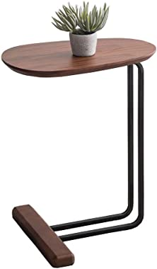 Coffee Tables Side Table Living Room Coffee Table Small Round Table Coffee Table Wrought Iron Small Coffee Table Bedroom Smal
