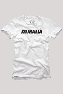 Camiseta Reserva Iti Malia Reserva