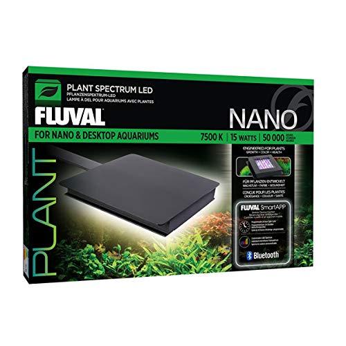 Fluval Iluminación 1 Unidad 250 g