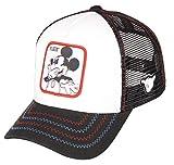 Collabs FLO - Mickey Mouse - Disney - Hombre - Talla Única - Blanca