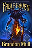 Keys to the Demon Prison (5) (Fablehaven)