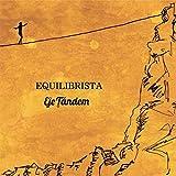 Donde Se Queman las Estrellas (feat. Germán Rudmisky)