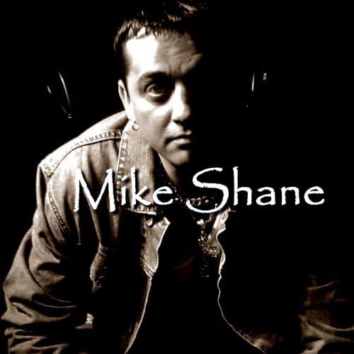 Mike Shane