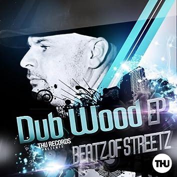 Beatz For Streetz EP