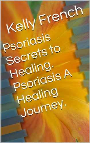 psoriasis secrets