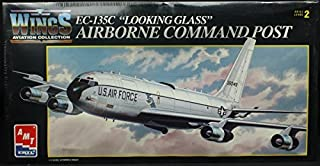 Best looking glass airborne command post Reviews