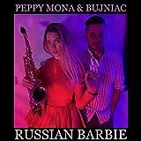 Russian Barbie [Explicit]