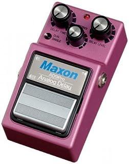Maxon AD-9Pro Analog Delay