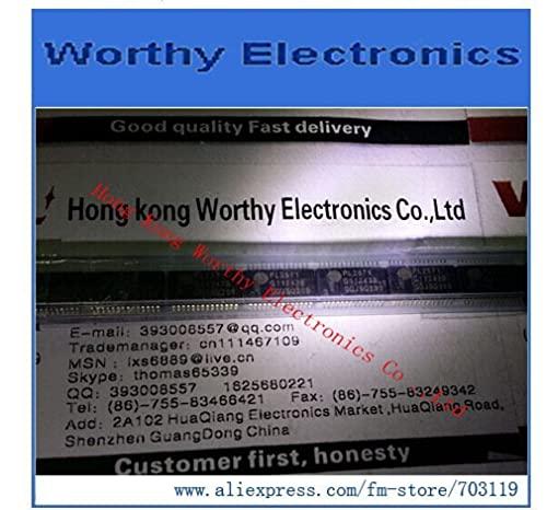 Super beauty product restock quality Award-winning store top Anncus 10pcs lot PL2571 PL 2571 SSOP28