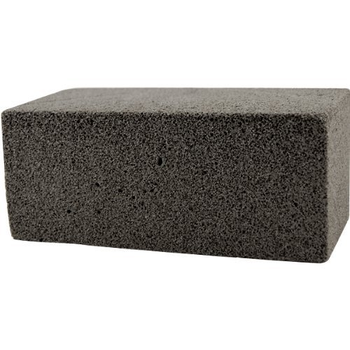 1 X Grill Cleaning Brick