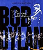 Best Bluray Concerts - 30th Anniversary Concert Celebration [Deluxe Edition] [Blu-ray] Review