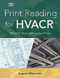 Print Reading for HVACR