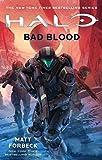 bad blood: volume 23