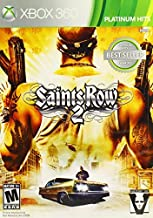 Saints Row 2 - Xbox 360 by THQ