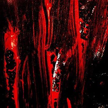 La couleur du sang