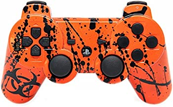 Best modded controller ps3 bo2 Reviews