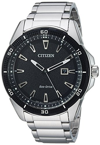 Citizen AW1588-57E