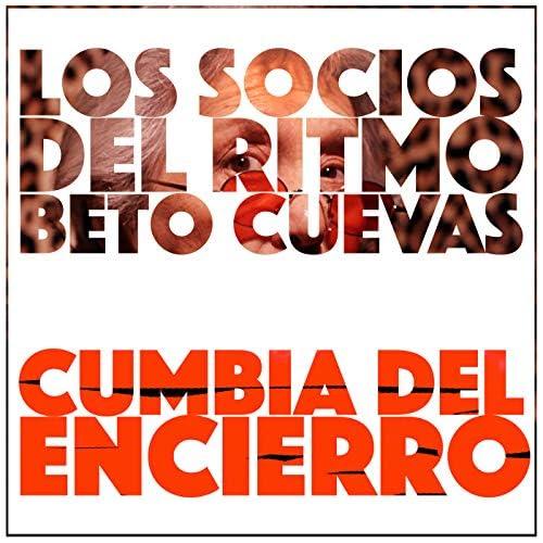 Los Socios Del Ritmo & Beto Cuevas